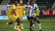Troosteloos gelijkspel tussen Charleroi en STVV levert geen doelpunten op, Carolo's mogen play-off 1 vergeten