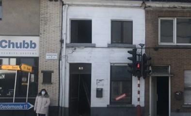 """Geboortehuis Louis Paul Boon wordt niet gesloopt: """"Geen vergunning afgeleverd"""""""