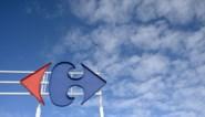 Carrefour slaat de handen in elkaar met Deliveroo: boodschappen voor je avondmaal binnen het halfuur aan huis geleverd