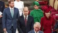 """Koude oorlog tussen Buckingham Palace en Harry en Meghan: hoe een uithaal naar de tabloids en de term """"dat meisje"""" het koningshuis in crisis stortte"""