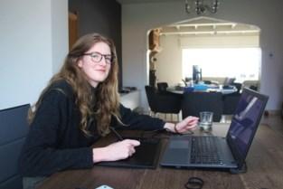 Studenten Thomas More Mechelen geven gratis bijles wiskunde aan scholieren