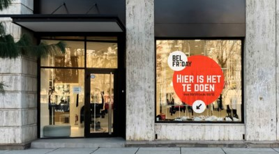 """""""Interessante kortingen en extraatjes"""": komende dagen kan je je slag slaan bij tal van Belgische winkels"""