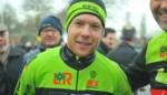"""Jules Hesters voelt zich al thuis bij de Nederlanders: """"Een ploeg met veel ambitie, dat past wel bij mij"""""""