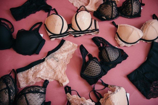 Tien Belgische lingeriemerken die je misschien nog niet kende