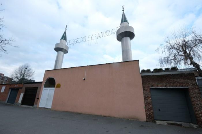 """Vergunning voor uitbreiding Turkse moskee voor tweede keer """"stilzwijgend"""" geweigerd"""