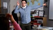 Looienaar Benoît Ramakers ruilt VRT voor de dovenklas bij KIDS