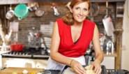 Sofie Dumont leert je verjaardagstaarten bakken