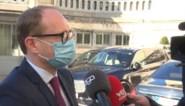 """Ministers hinten naar versoepelingen op Overlegcomité: """"Beperkte versoepelingen staan op de agenda"""""""