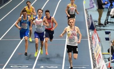 Ook dit gebeurde vrijdag op het EK atletiek: fenomeen Ingebrigtsen speelt goud kwijt, enkele Belgen blinken uit