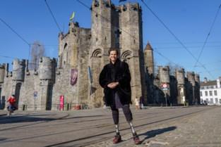 Dossier Gravensteen: ook mensen met beperking willen inspraak