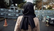 De docu die zelfs Netflix niet durft uit te zenden: grote streamingdiensten houden handen af van film over omstreden moord