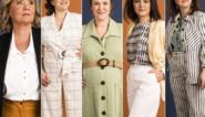 Vrouwen in de politiek: 'Tijd om duidelijk te maken dat de grens is bereikt'