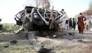 Taliban en VS beloven elkaar zich aan akkoord te houden