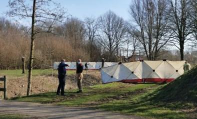 Man dood aangetroffen in park in Beveren: alles wijst op moord