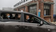 Hoe de WHO-missie in Wuhan haar eigen geloofwaardigheid te grabbel gooide