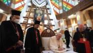 Franciscus in Irak: wat gaat de paus zoeken in een 'sektarisch' moslimland?