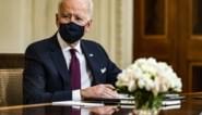 Na marathonzitting van 24 uur: relanceplan Joe Biden van 1,9 biljoen dollar goedgekeurd