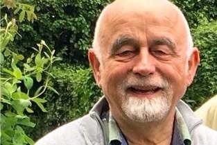 """Jan Peumans geeft zichzelf nieuwe uitdaging: """"De panda van Vlaanderen heeft nu eenmaal geen woordvoerder"""""""