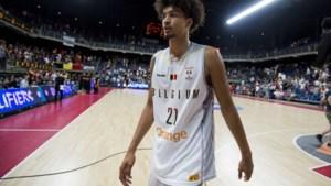 Sterke Ismael Bako verliest in Euroleague