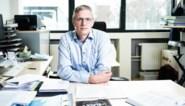 De man die er telkens 'boenk' op zat: biostatisticus Niel Hens over coronavoorspellingen