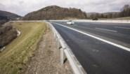 Zes doden in Polen bij ongeval met Oekraïense autocar