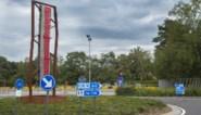 """Bobbejaanland tevreden met heropening op 1 april: """"Wachten wel nog op protocollen"""""""