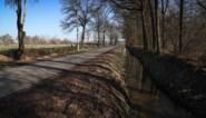 In de Hutten in Lommel: smokkelbendes, krakers en stinkende braspartijen