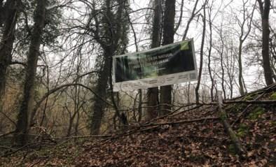 """Meer controle op illegale motorcrossers in bos doet emoties hoog oplaaien: """"Gaat het hier om over natuurbehoud of onverdraagzaamheid?"""""""