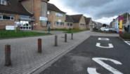 Geld voor broodnodige extra plaatsen in onderwijs Vlaamse Rand: groen licht voor bouw nieuwe secundaire school