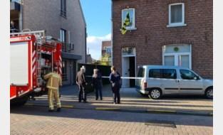 Zeventiger bezwijkt in huis in Lanaken: alles wijst op natuurlijk overlijden