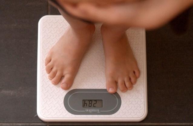 Meeste coronadoden in landen met veel obesitas