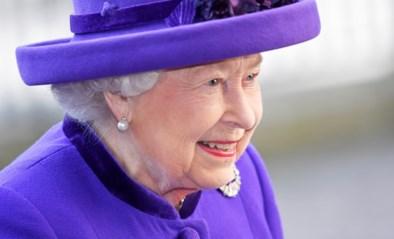 """Speech van Queen Elizabeth, enkele uren voor tv-interview van Meghan en prins Harry: """"Blijven samenwerken"""""""