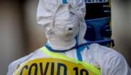 """Coronavirus uitroeien is """"ijdele hoop"""" volgens experts: vier mogelijke scenario's voor onze toekomst"""