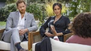 CBS mag spraakmakend interview van Oprah Winfrey met Harry en Meghan uitzenden, maar wat kostte het?