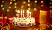 Verjaardagsfeestje verstoord door politie