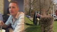 Vermoord omdat hij homo was: David (41) werd in de val gelokt en toegetakeld door 'gaybashers'