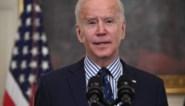 Steunpakket van Joe Biden goedgekeurd, maar een grootse overwinning is het niet