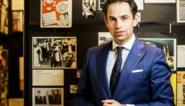 Peiling: Vlaams Belang blijft grootste, PVDA beent Groen bij