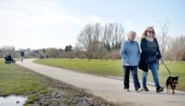 """""""Zeven Gentse afvalstorten kunnen nieuw bos worden"""", maar stadsbestuur reageert afwachtend"""
