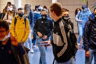 Elk kind een plek in de klas: zes secundaire scholen krijgen Vlaams geld voor 464 extra plaatsen