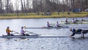 Belgische toproeiers bieden perspectieven voor een tweede olympische boot