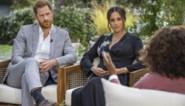 Brits koningshuis zal terugslaan met nieuwe onthullingen over Meghan en Harry, maar vanwaar die angst voor een open gesprek over wat ooit geweest is?