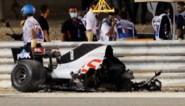 Onderzoek naar zware F1-crash Romain Grosjean afgerond: welke lessen worden er getrokken?