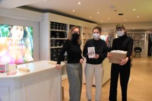 Viva-SVV lanceert 'Het goed genoeg-lijfboek' in Halle