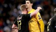 """Super Sunday voor Madrid, Manchester én twee Rode Duivels: """"Dit jaar is tegennatuurlijk voor Kevin De Bruyne"""""""