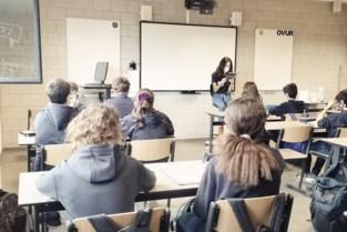 Lucernacollege start met eerste graad voor hoogbegaafde leerlingen