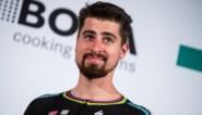Nog geen Peter Sagan in Strade Bianche, seizoensstart voorzien in Tirreno-Adriatico