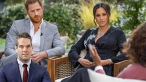 Wat onze royaltywatcher onthoudt uit interview Harry en Meghan: twee bommen en zelfs uithaal naar vader Charles