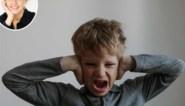 """""""Hoe ga ik om met de woede-uitbarstingen van mijn zoontje?"""" Onze opvoedingsdeskundige Eva geeft raad"""