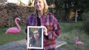"""Lien (36) uit 'Leef!' stierf aan agressieve kanker: """"Het voelt zo onnatuurlijk om je eigen kind te moeten begraven"""""""